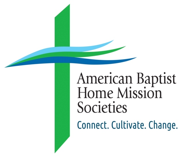 American Baptist Home Mission Society